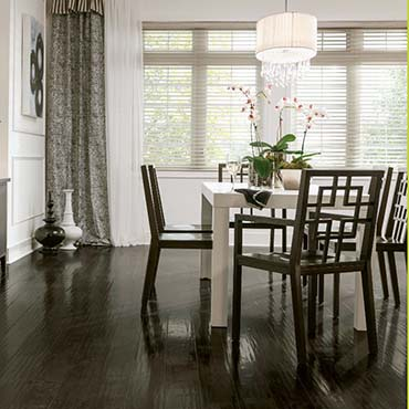 Armstrong Hardwood Flooring | La Follette, TN