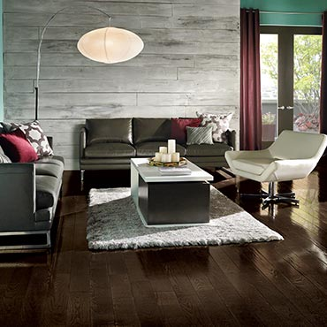 Armstrong Exotic Hardwood Flooring