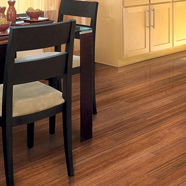 HomeLegend Wood Flooring | La Follette, TN