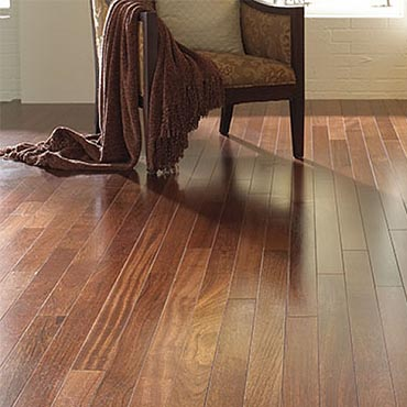 Versini Hardwood Floors  | La Follette, TN