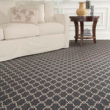 Stanton Carpet | La Follette, TN