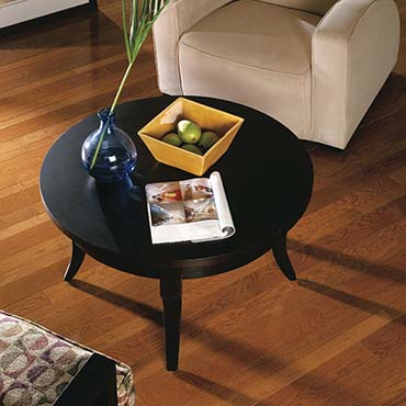 Somerset Hardwood Flooring | La Follette, TN