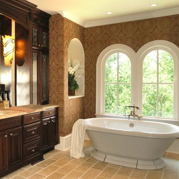 Florim USA Tile | La Follette, TN
