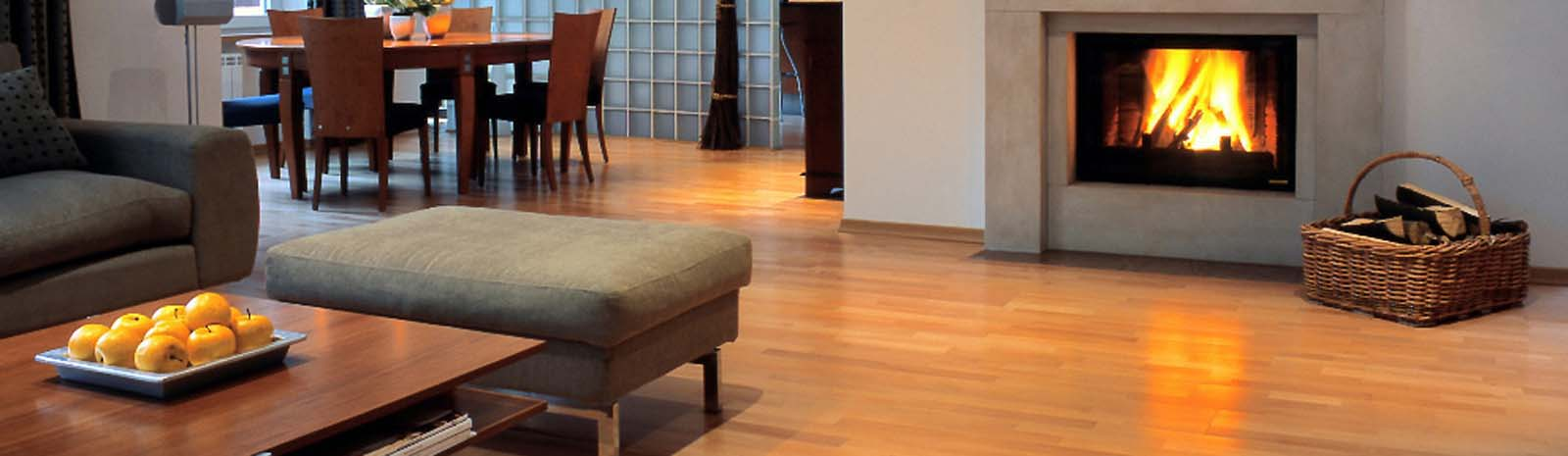 Lindsay's Carpet & Paint Center  | Wood Flooring
